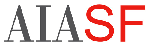 AIASF Sustaining Sponsorship Program