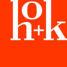 HOK_logo_RGB.jpg