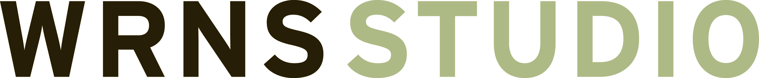 Logo_Color_CMYK.jpg