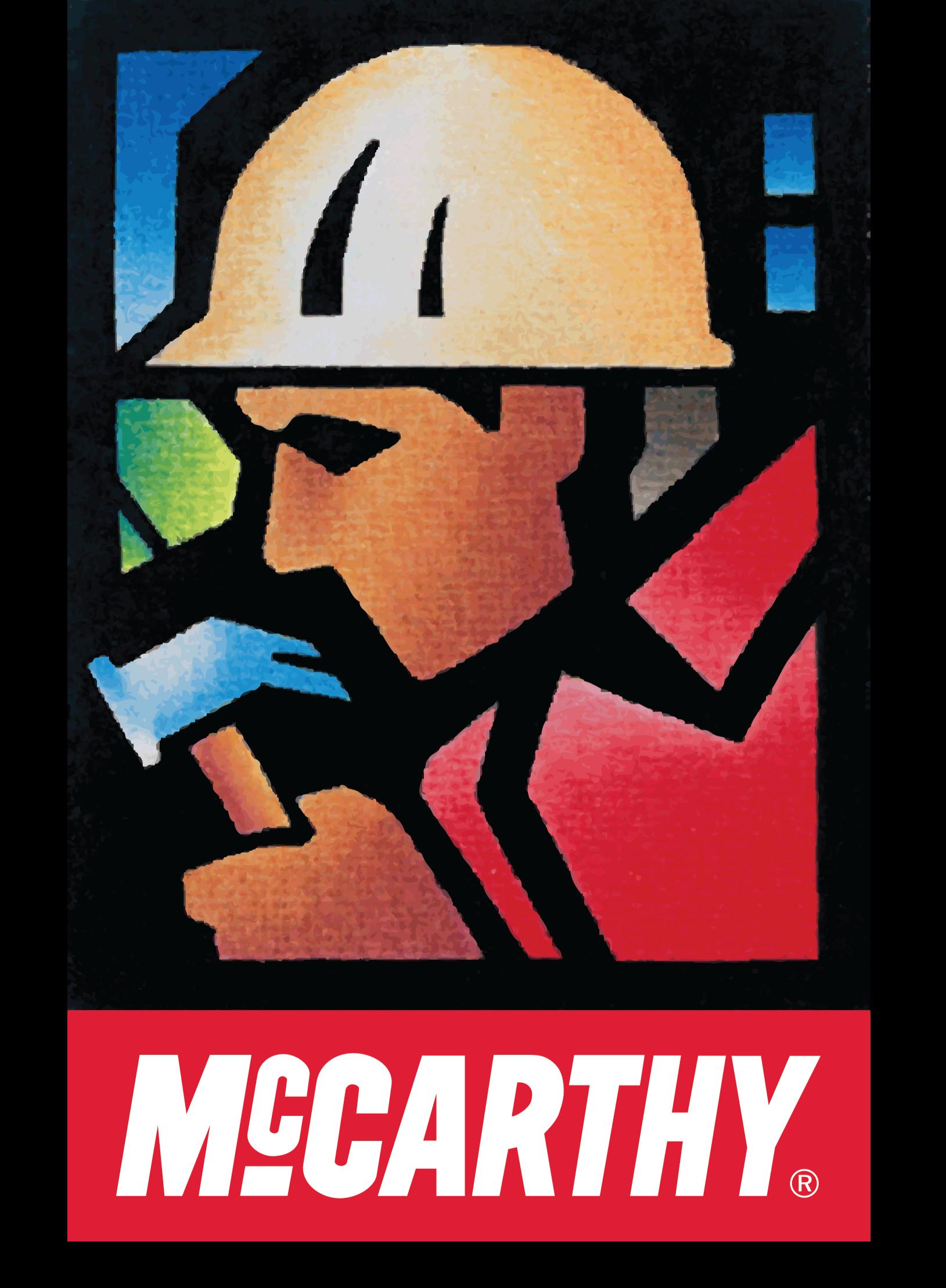 McC_Vector_Logo Unit_FullColor_CMYK.png