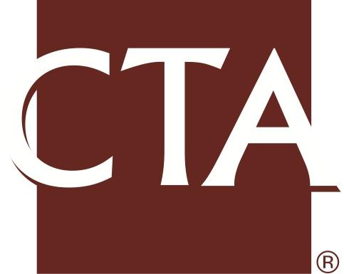 CTA_Logo.jpg