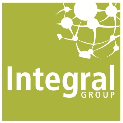 Integral Logo_Conference_Logo.jpg