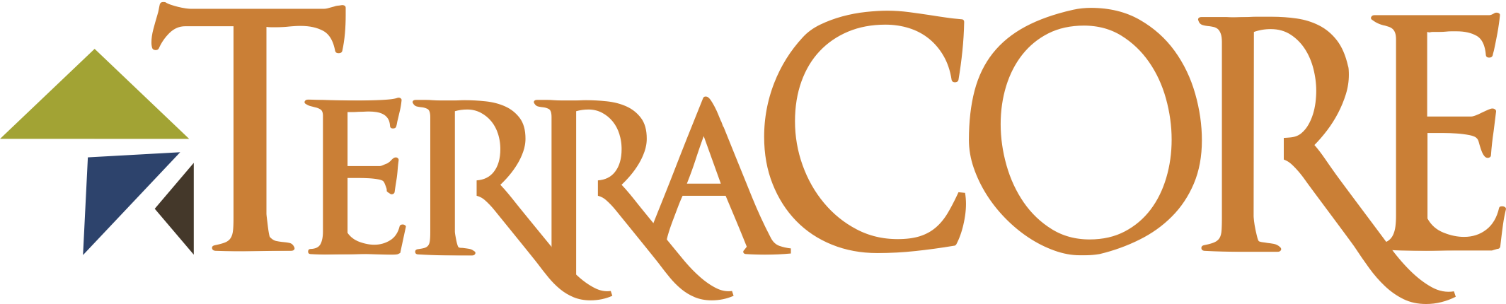 TerraCore Logo.png