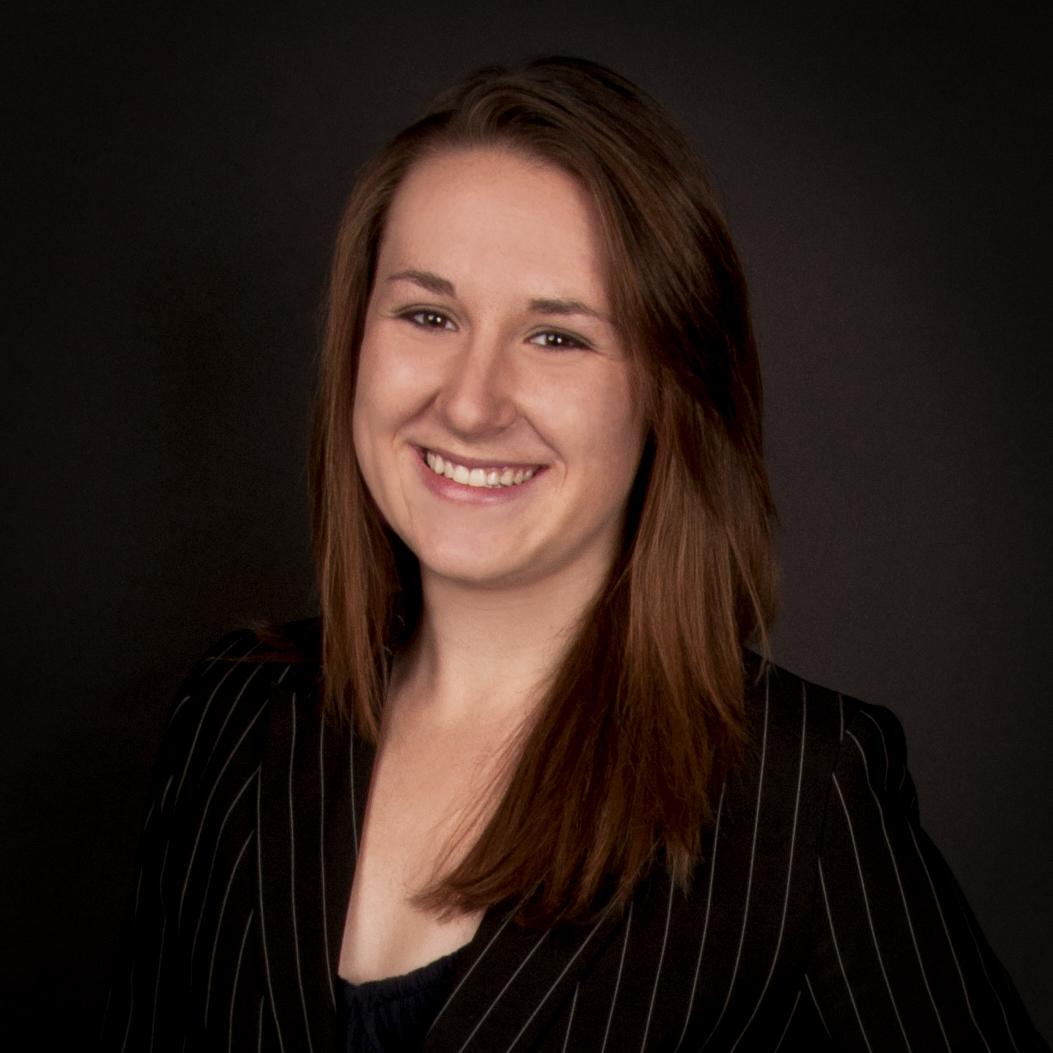 Patricia Hansen, Associate AIA