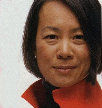 Renée Cheng, AIA