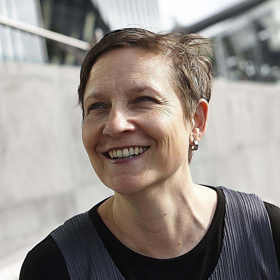Lori Brown