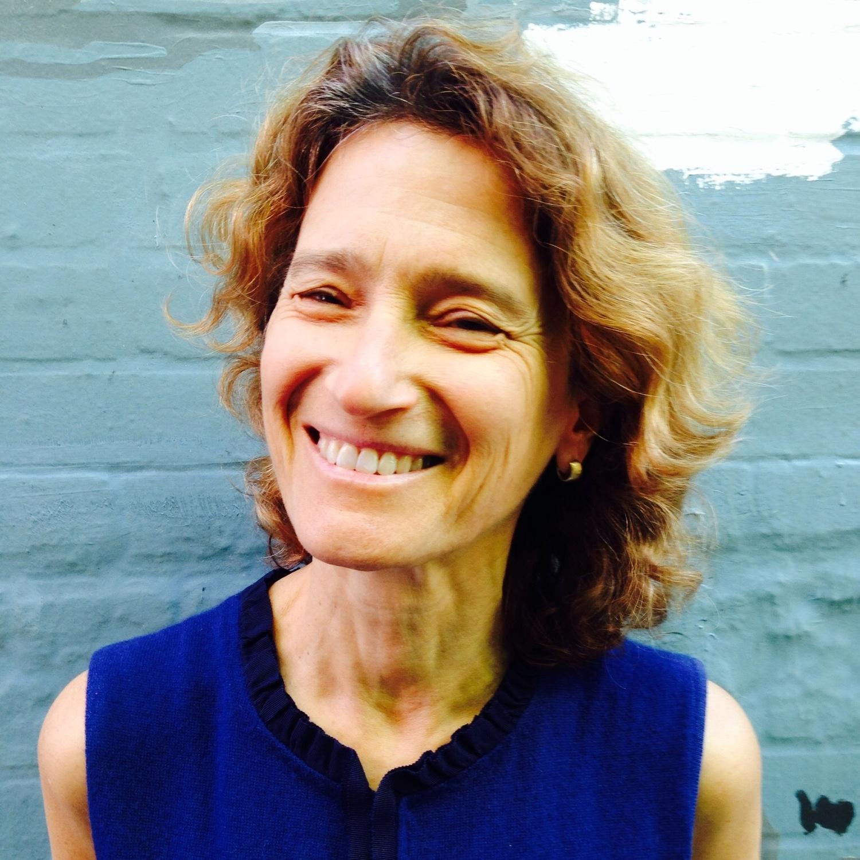 Karin Payson, AIA