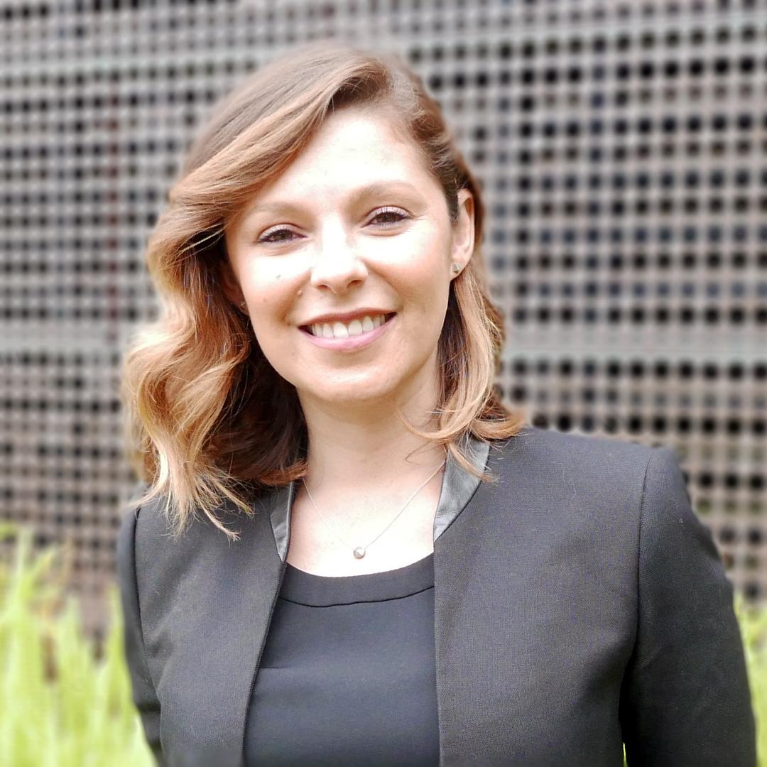 Mariana Narvaez