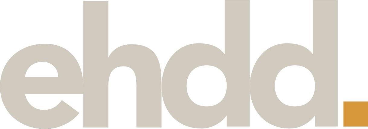 EHDD Logo.jpg