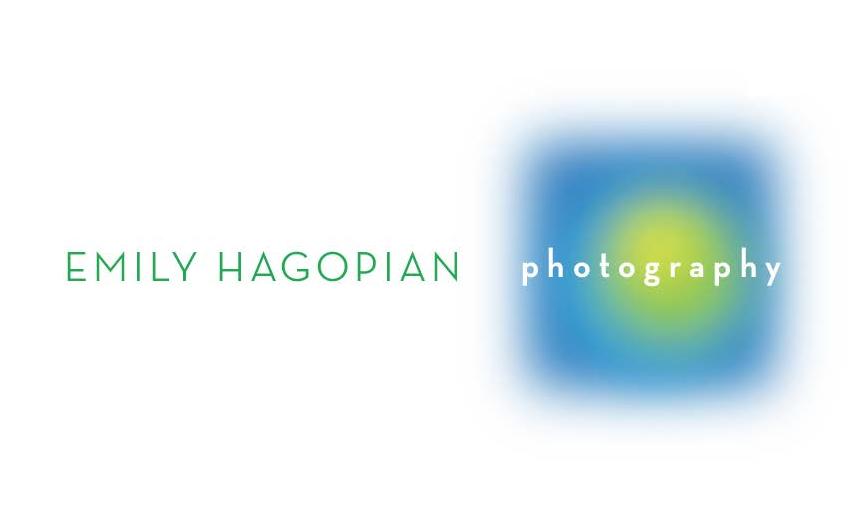 EmilyHagopian_4-16_EH_logo.jpg