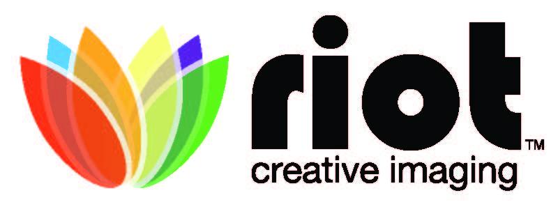 Riot_Logo.jpg