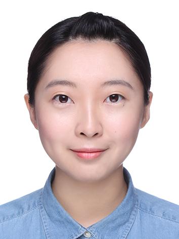 Han Jiang.JPG