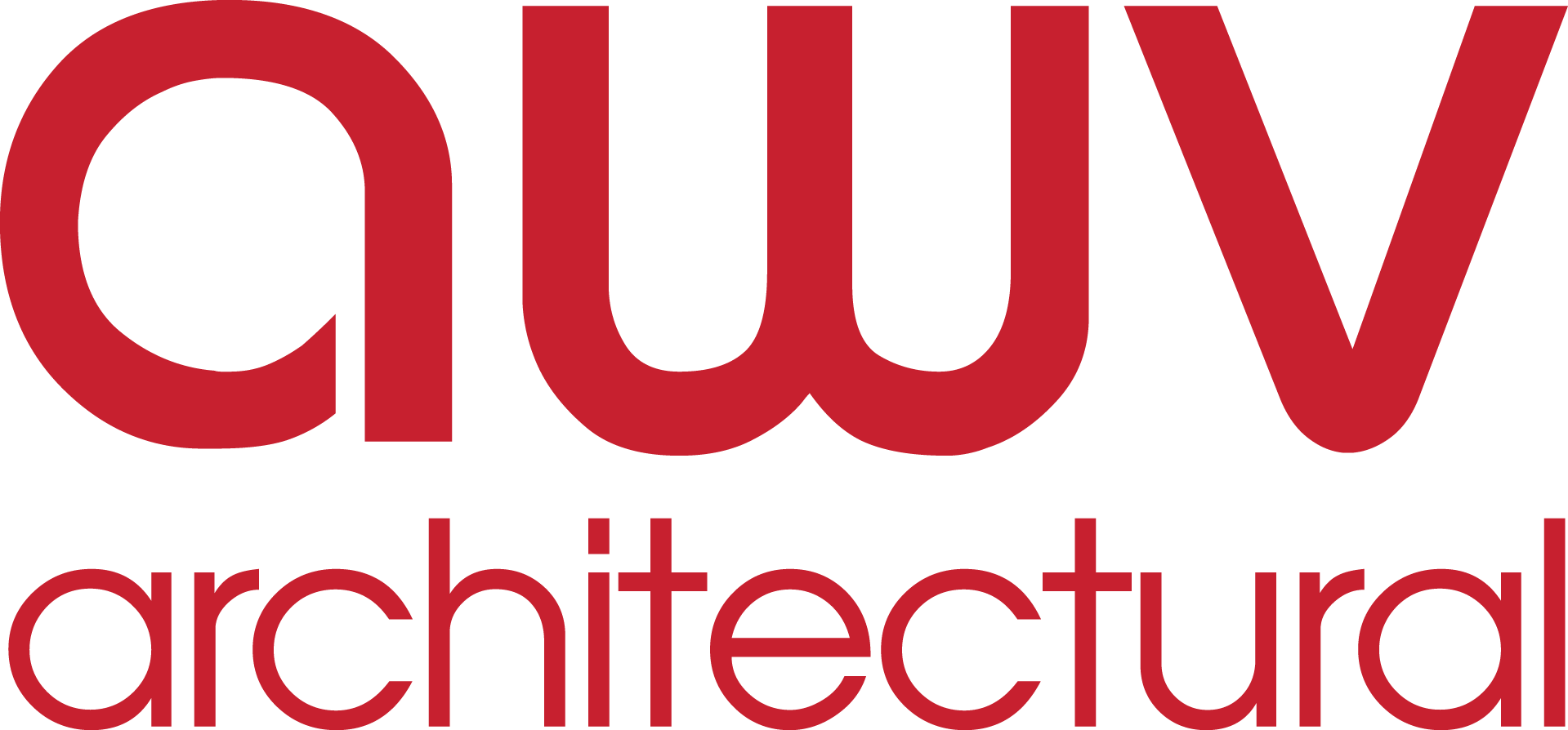 AWV-Architectural.png