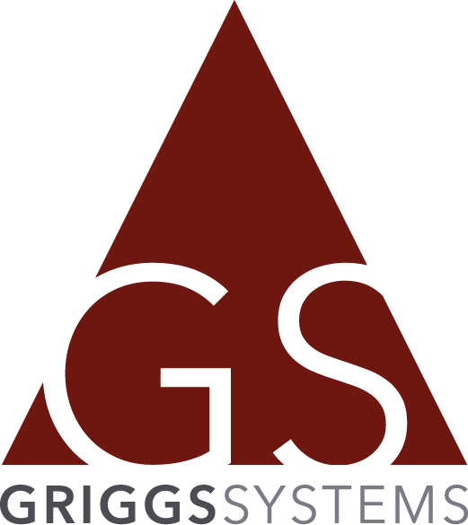 Griggs-Logo-Source.png