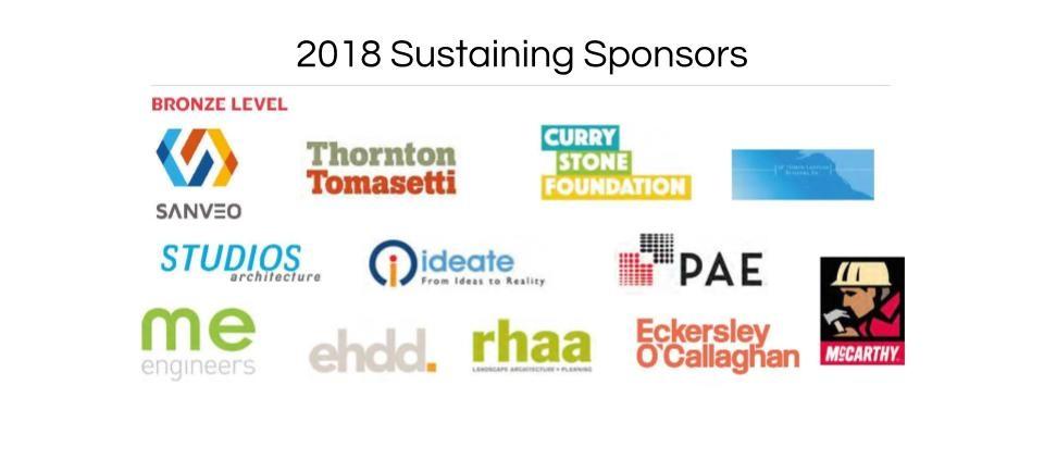 2018+Sustaining+Sponsors+%281%29.jpg