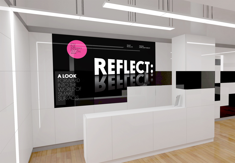 reflect_sr_2.jpg