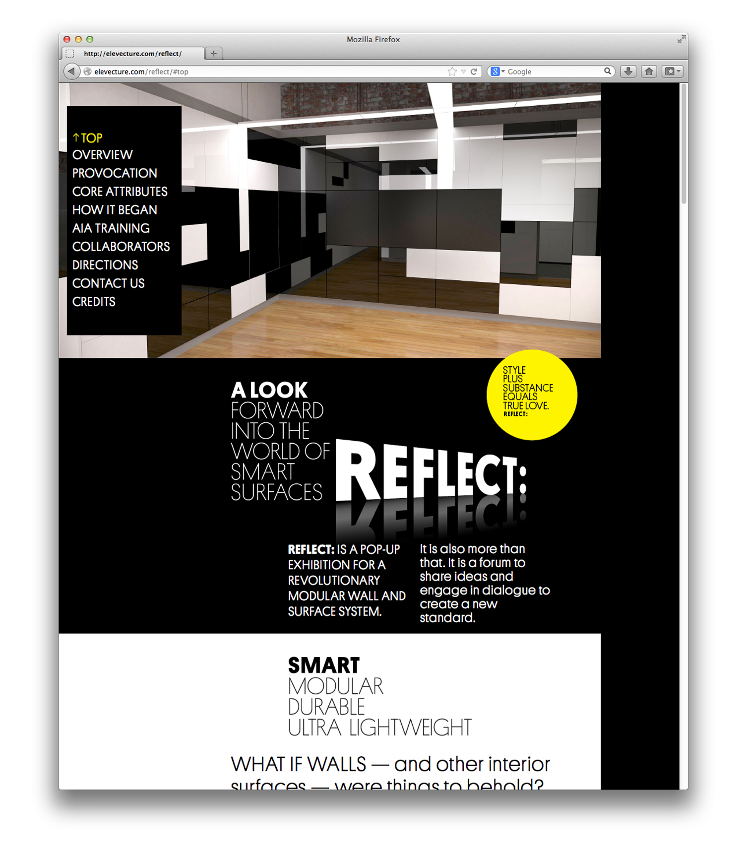 reflect_website_1.jpg