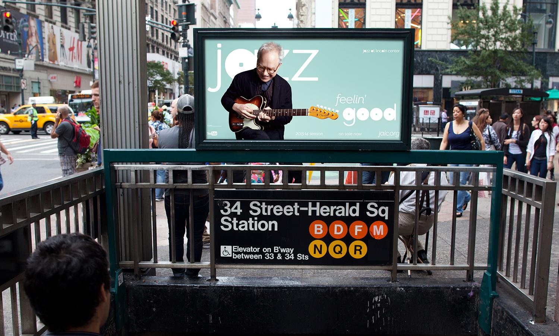jazz_outdoor_2.jpg