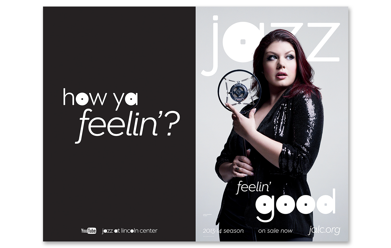 jazz_feelin_campaign-2.jpg