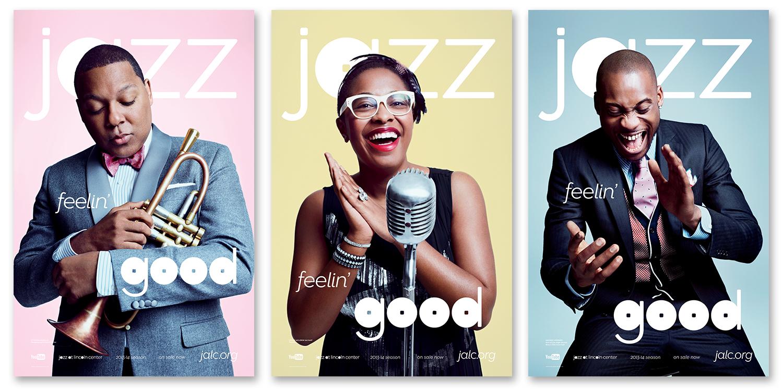 jazz_feelin_campaign_14.jpg