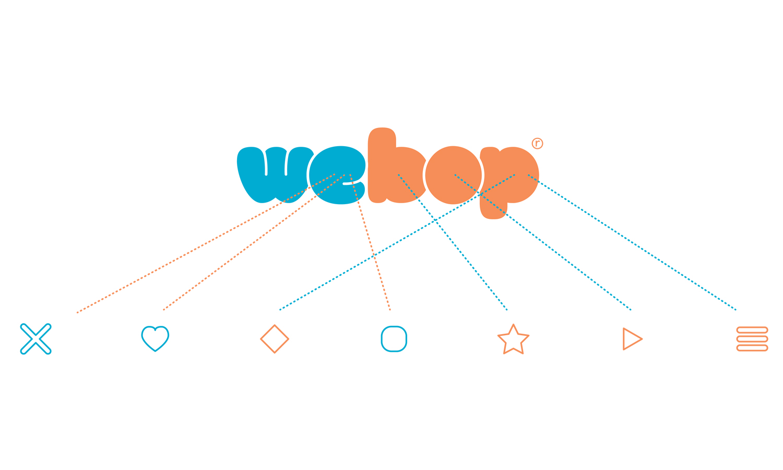 webop_logo-2.jpg