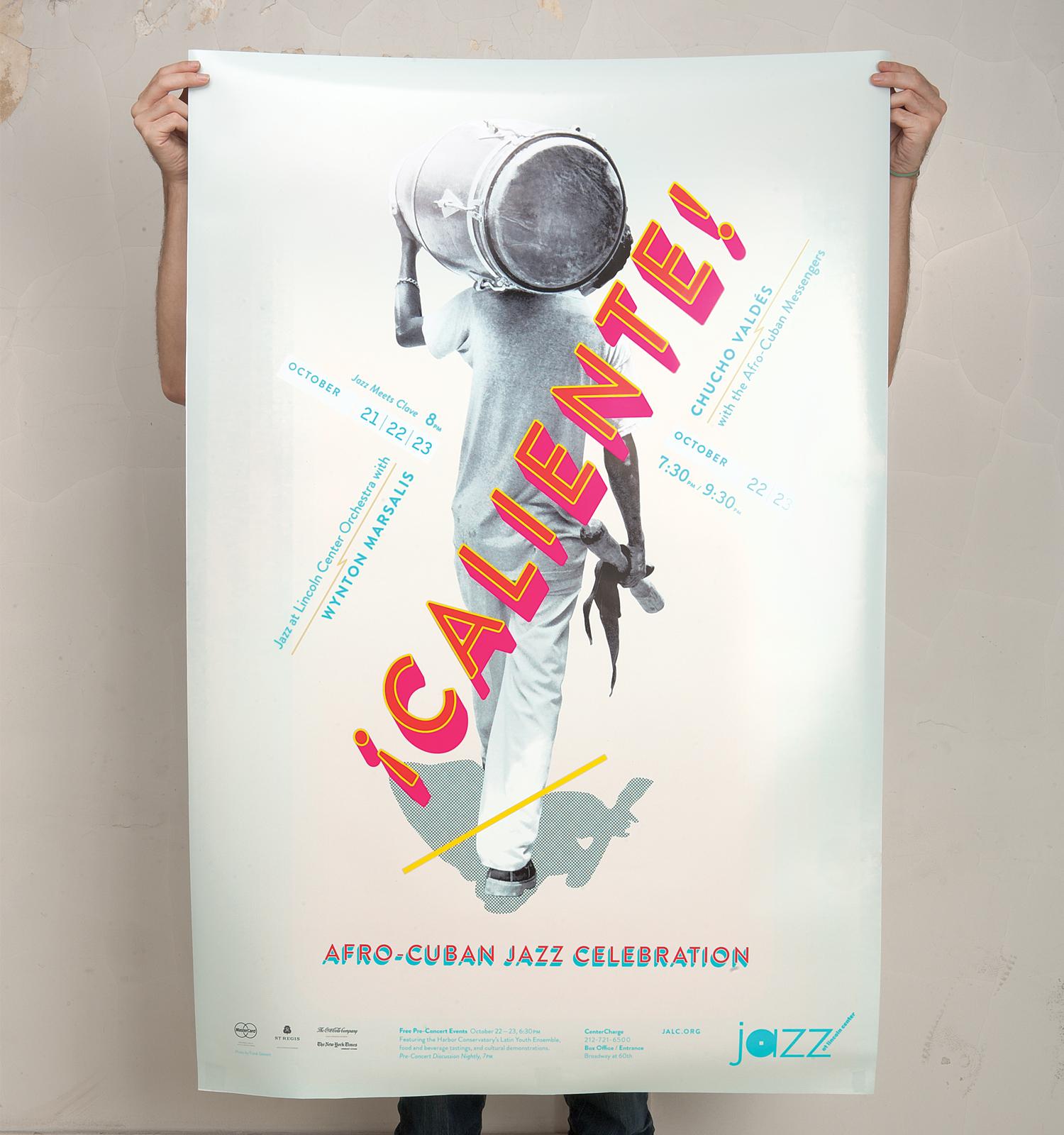 Posters_10.jpg