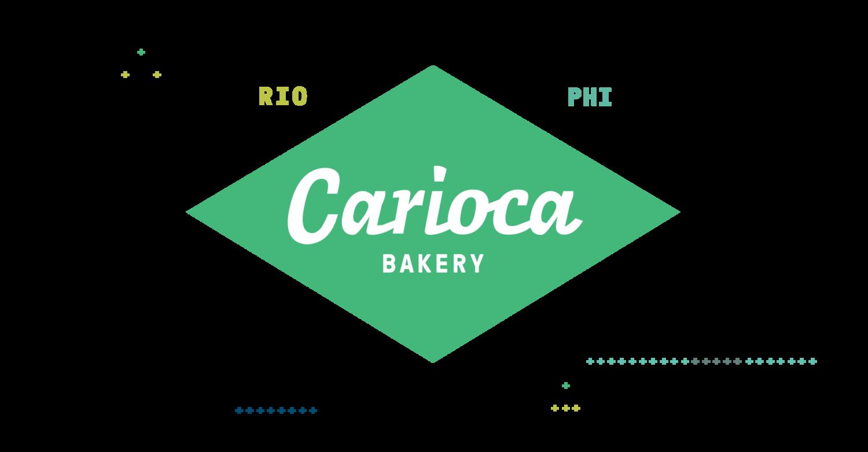 carioca-bakery_Logo_1850+copy.png
