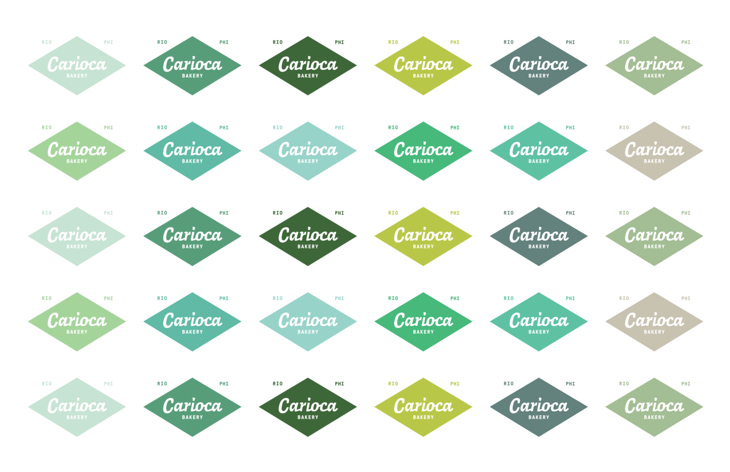 CariocaBakery_Logo_Colorways.png