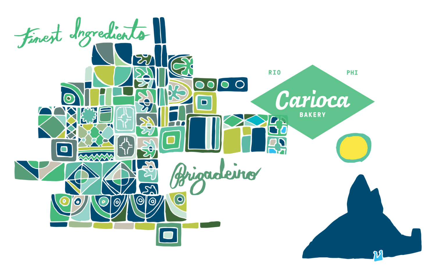 CariocaBakery_Tilejos.png