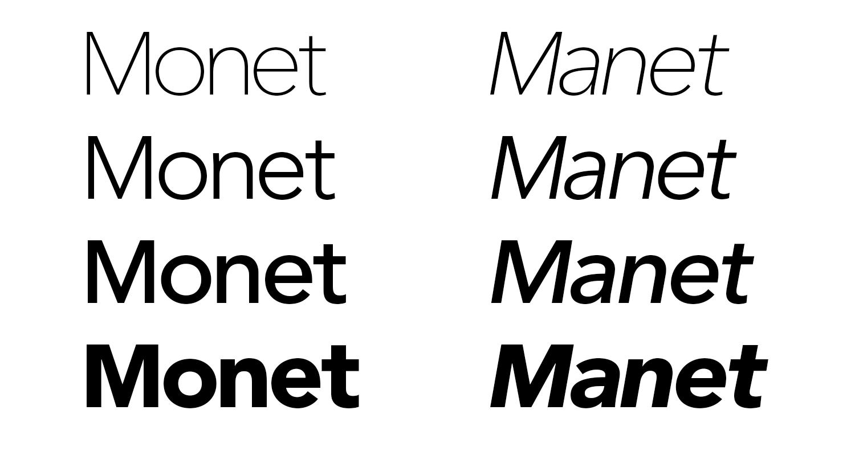 PMA_Typography_1850_v2.png
