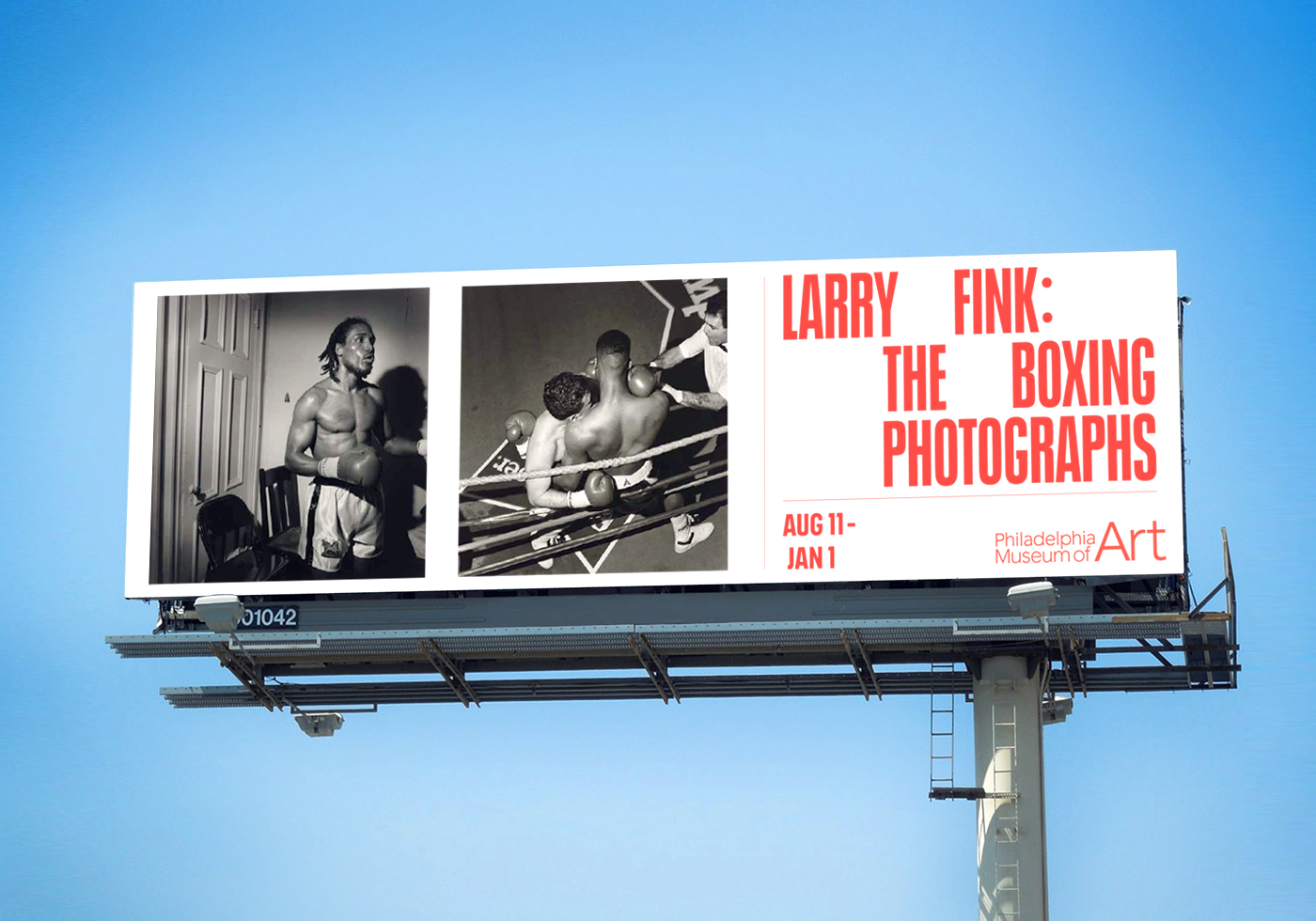Billboard_Larry Fink.png