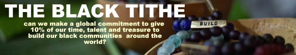 tithing 2555.jpg