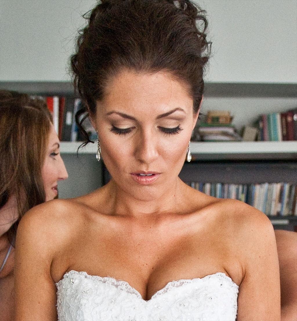 wedding_Tess1.jpg