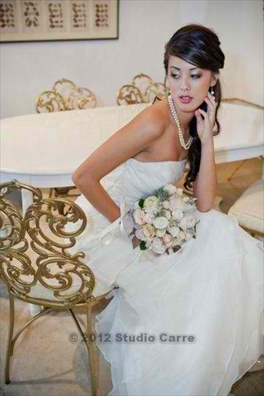 Romantic Bride 2.jpg