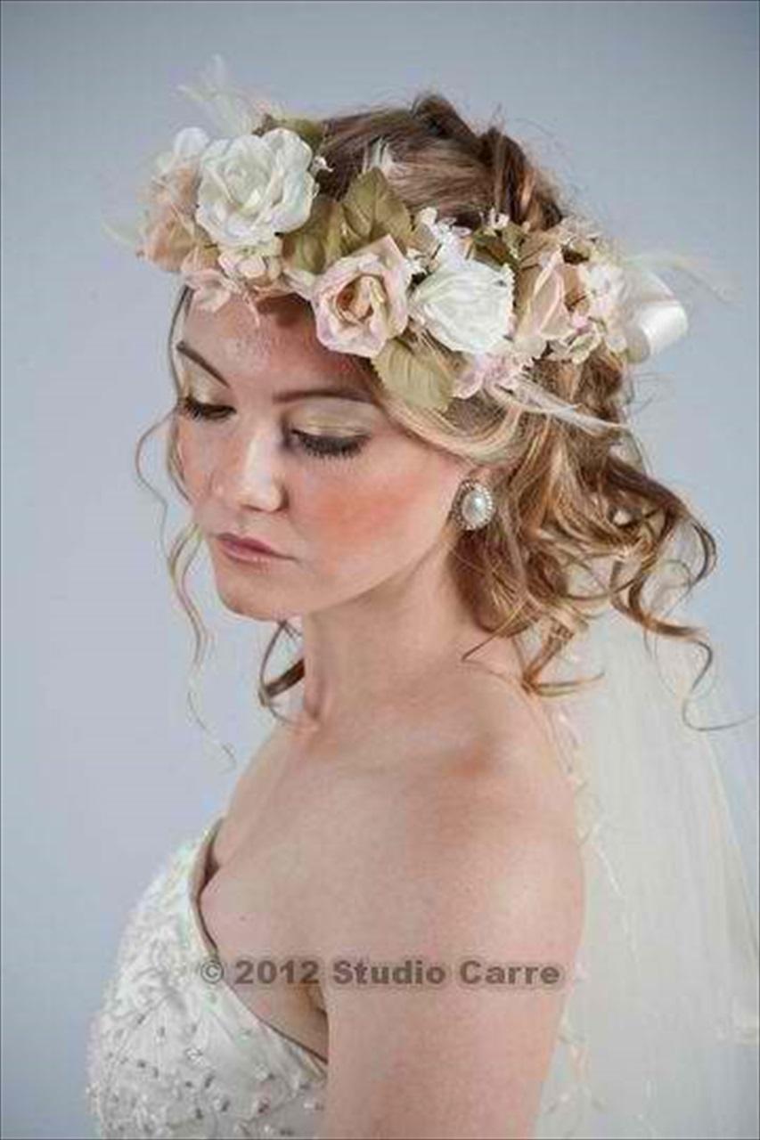 Whimsical Bride 1.jpg