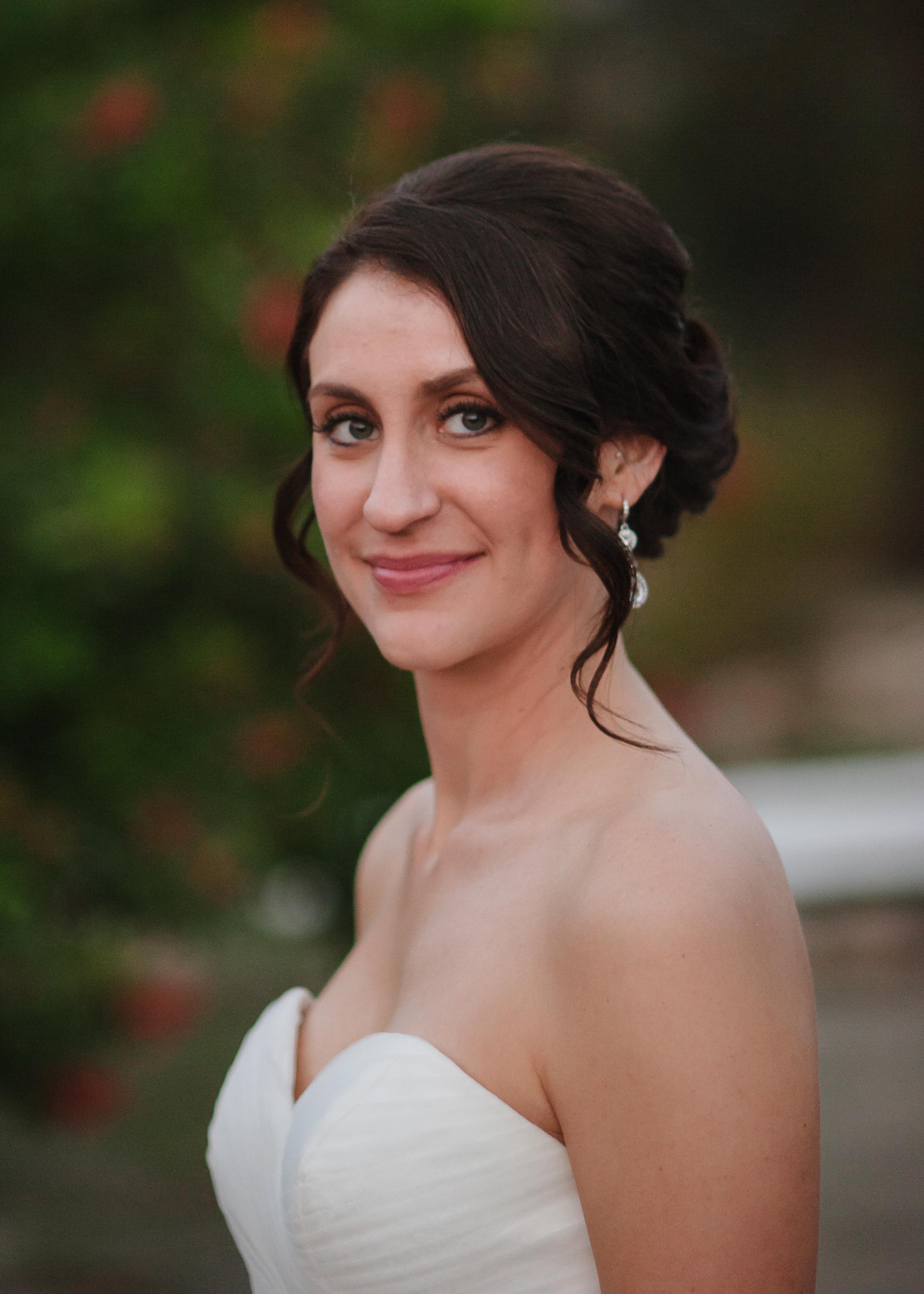 Jessie wedding 1.JPG