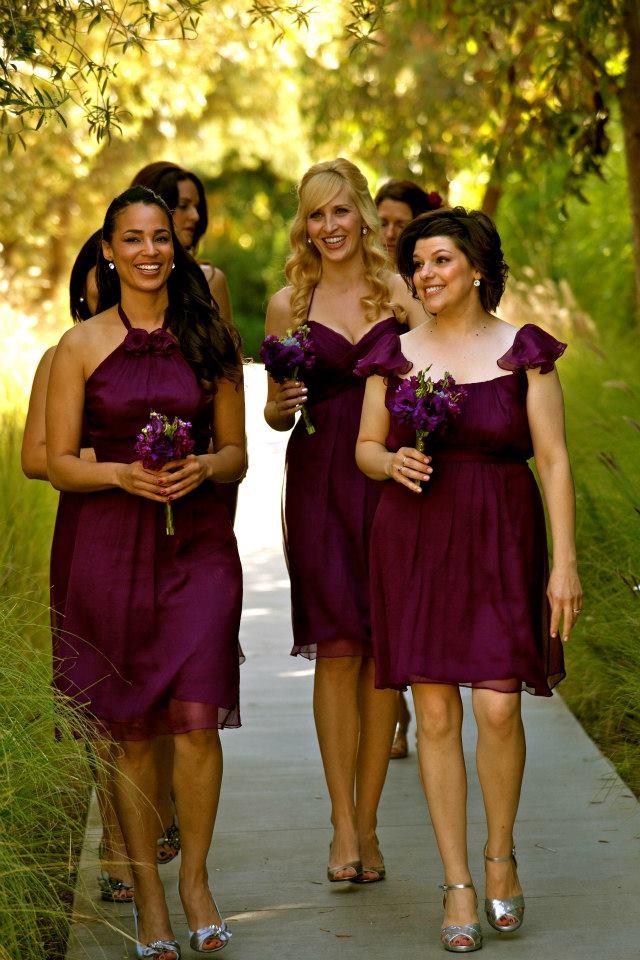 lynda wedding 1.jpg