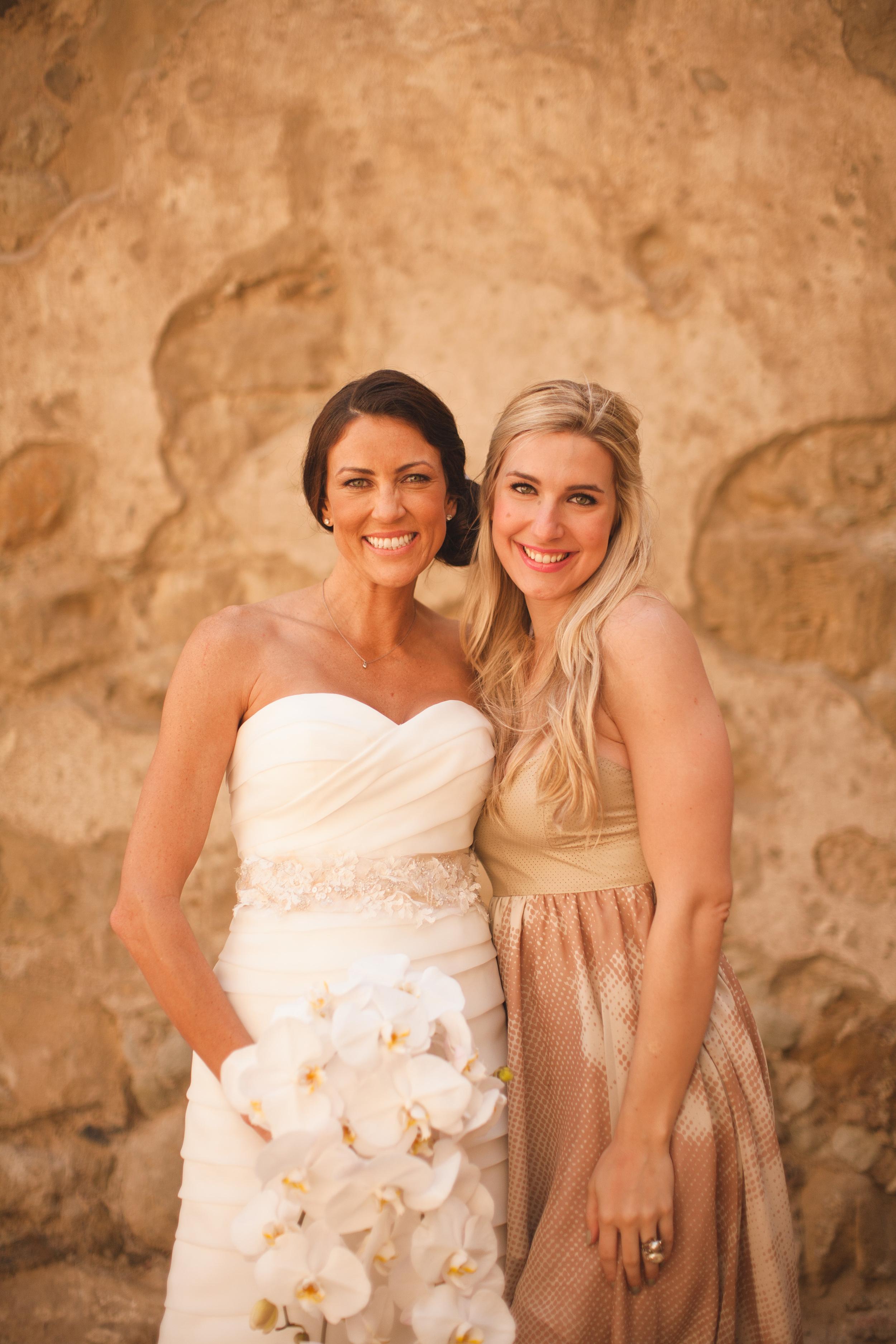 Matt & Kristin Wedding 208.JPG