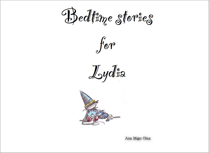 Bedtime stories cover.png