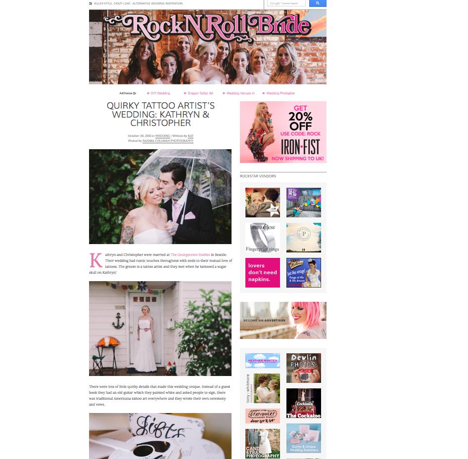 Screen Shot 2013-10-30 at 9.58.40 PM.png