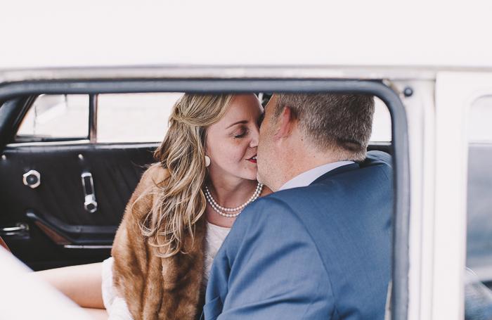 Christine and Glen - Sahara Coleman - Professional Wedding Photographer, Destination Photographer 2014 Seattle Washington