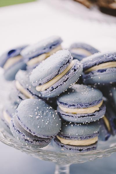 Delicious desserts - Sahara Coleman - Professional Wedding Photographer, Destination Photographer 2014 Seattle Washington