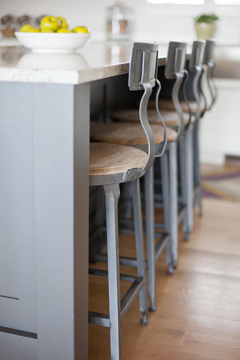 kitchen21.jpg