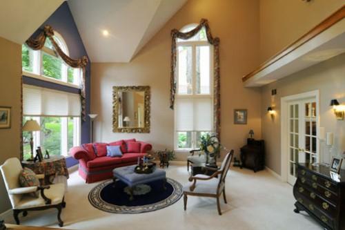 4-living-room-500x333.jpg