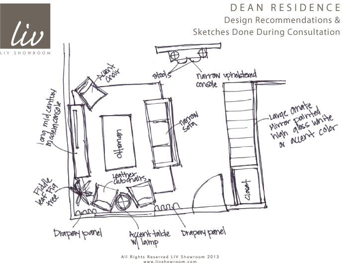 Dean 2.jpg