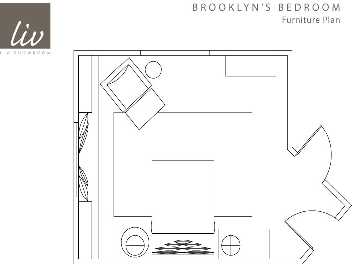 Furniture Plan.jpg