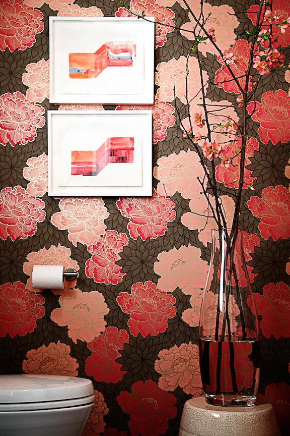 browndesigninc.typepad.com 1.jpg