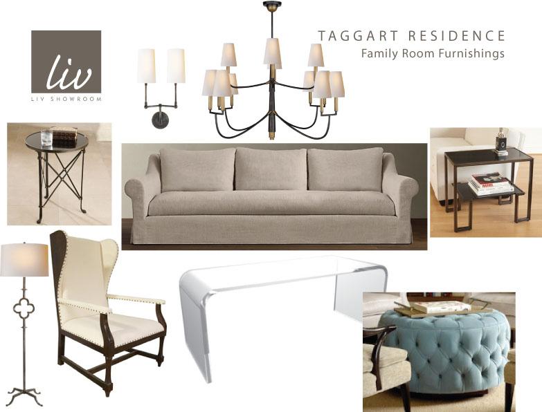 Taggart Great Room 2.jpg