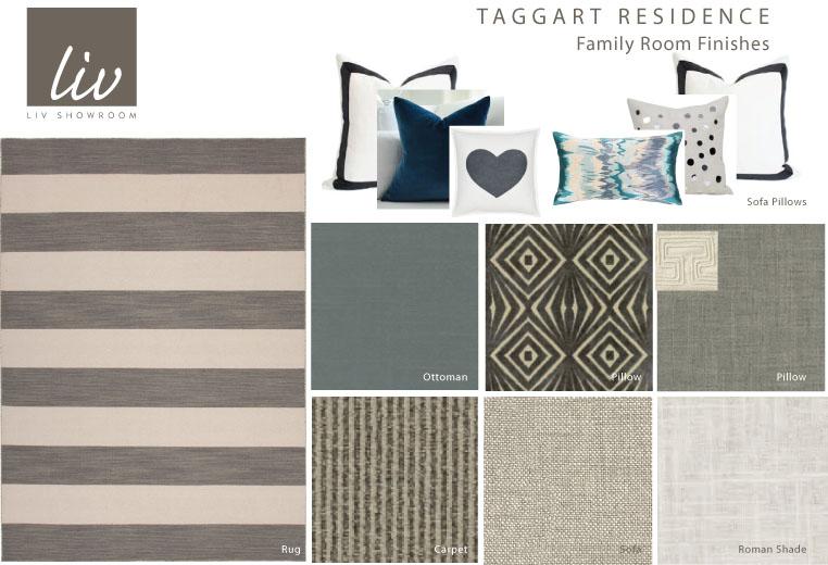 Taggart Great Room 3.jpg
