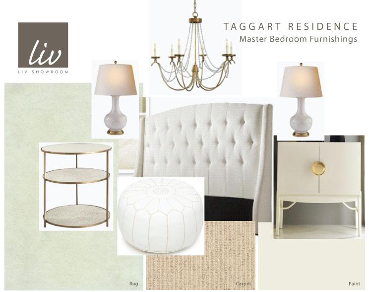 Taggart Master Bedroom.jpg